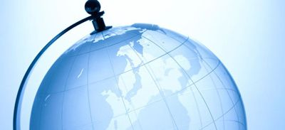 OVERSEAS BUSINESS